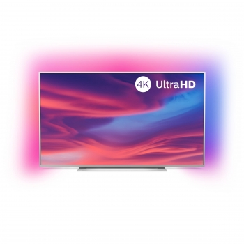 TV LED 190,50 cm (75'') 75PUS7354, UHD 4K, Smart TV