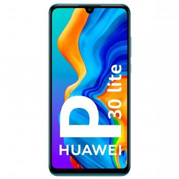 Moviles Libres Smartphones Huawei Carrefour Es