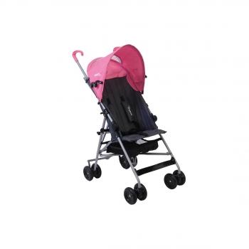sillas de paseo baratas carrefour