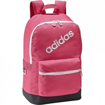 f142670b3 Mochilas escolares y estuches Adidas - Carrefour.es