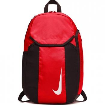 Nike es Y Mochilas Escolares Estuches Colegial Primaria Carrefour thQrCdsx