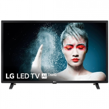 TV LED 81,28 cm (32'') LG 32LM630, HD Ready, Smart TV