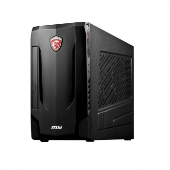 CPU Gaming MSI Nightblade MI3 VR7RC-005EU con i5, 8GB, GTX1060 6GB, 1TB