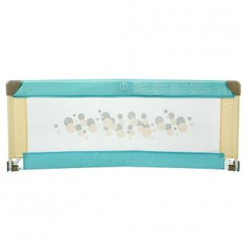 Beb accesorios de seguridad para beb s Barrera cama carrefour