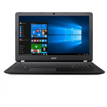 PORTATIL ACER E533 C140. Outlet. Producto Reacondicionado