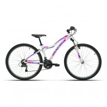 Bicicletas De montaña - Carrefour.es