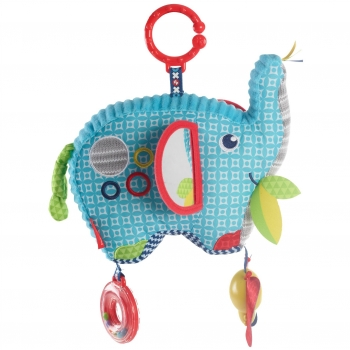 Fisher-Price - Elefante Activity