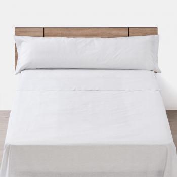 Ropa de cama Sabanas y fundas nórdicas - Carrefour.es