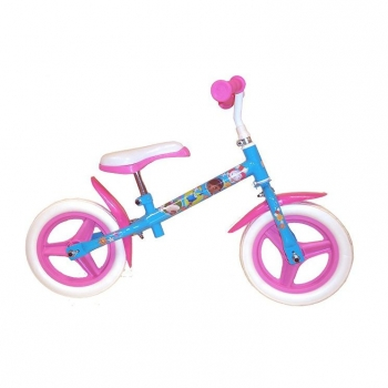 Ride Bike 10P Doctora Juguetes