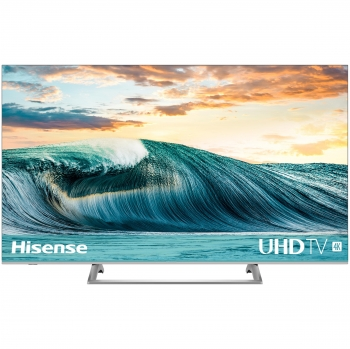 TV LED 139,7 cm (55'') Hisense 55B7500, UHD 4K, Smart TV