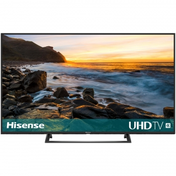 TV LED 109,22 cm (43'') Hisense 43B7300, UHD 4K, Smart TV