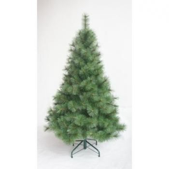 Comprar decoraci n navide a al mejor precio - Arboles navidad carrefour ...