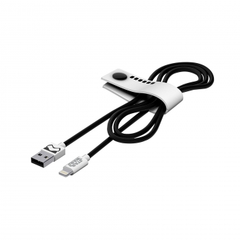 Cable USB-Lightning Tribe Stormtrooper