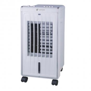 aire acondicionado port til