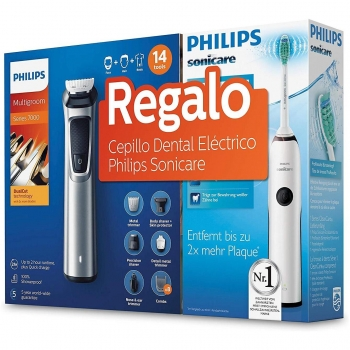 ENVIO GRATIS CUIDADO PERSONAL Philips