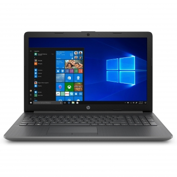 Portátil HP 15-db0064ns con A4, 4GB, 128GB, 39,62 cm - 15,6""
