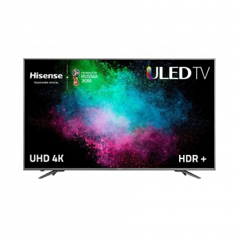 "TV LED 139,7 cm (55"") Hisense 55N6800, UHD 4K, Smart TV"