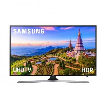 televisores tv smart tv. Black Bedroom Furniture Sets. Home Design Ideas