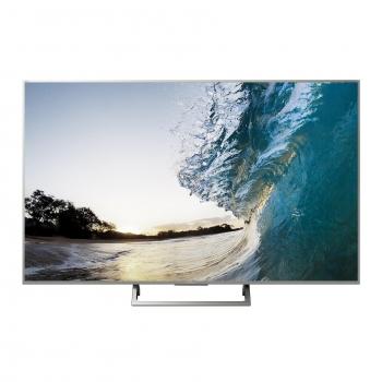 6fdf31f14ee7c Televisores TV Sony - Carrefour.es
