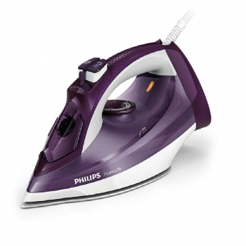 Plancha de Vapor Philips GC2995/35