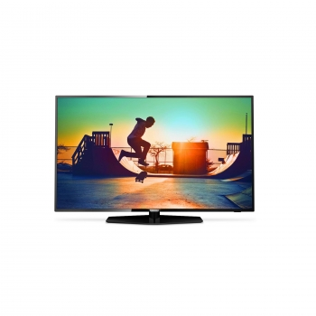 "TV LED 139,7 cm (55"") Philips 55PUS6162, UHD 4K, Smart TV. Outlet. Producto Reacondicionado"