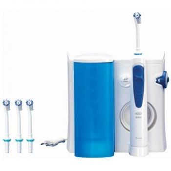 Irrigador Dental Carrefoures