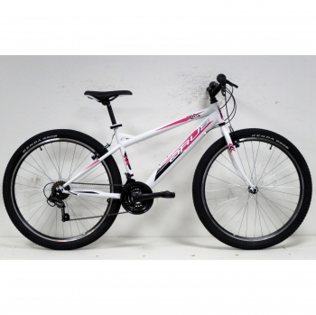 Bicicletas De montaña Junior - Carrefour.es