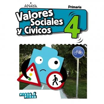 Libros de texto Otros 4º Primaria Envío Gratis - Carrefour.es