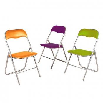 Muebles sillas taburetes y bancos for Sillas oficina alcampo