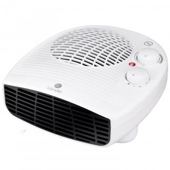 Calefactores el ctricos y de bajo consumo baratos - Radiadores de aire ...