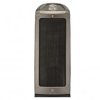 Calefactores el ctricos y de bajo consumo baratos en carrefour - Radiadores electricos bajo consumo leroy merlin ...