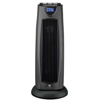 Calefactores electricos y de bajo consumo baratos en carrefour - Calefactor bajo consumo ...