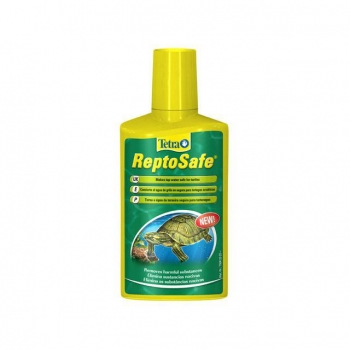 Reptosafe 100 ml