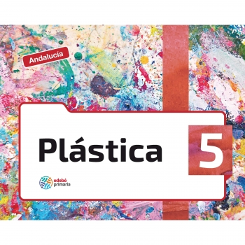 PLASTICA EP5 (AND) EDEBE