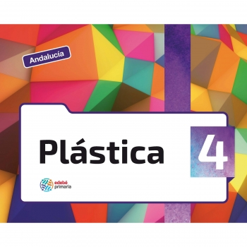 PLASTICA EP4 (AND) EDEBE