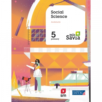 5 EP SOCIAL SCIENCE (AND) MAS SA 19 DAYTON