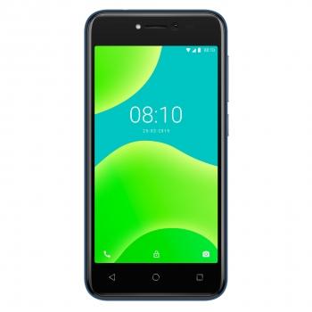 Moviles Libres Smartphones Wiko 5 Carrefour Es
