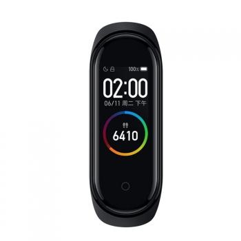 c8a109fb9d11 Pulseras de Actividad (Fitbit, Garmin, Tomtom...) - Carrefour.es