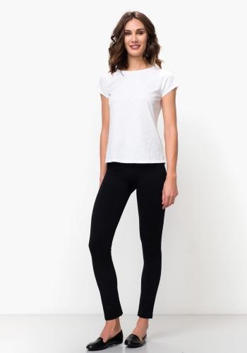0747a58398b2 Pantalones