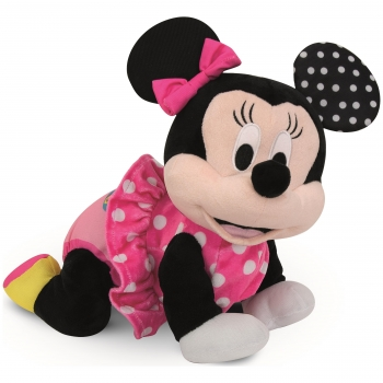 Disney - Minnie Gateos