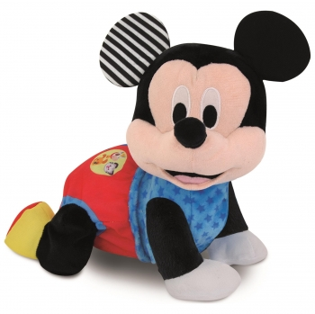 Disney - Mickey Gateos