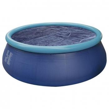 accesorios piscinas cobertores