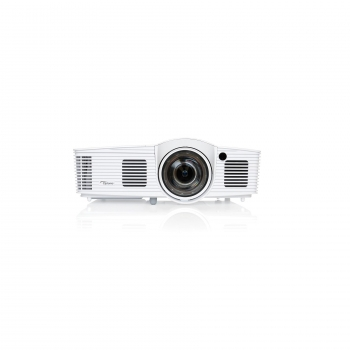 Proyector Optoma GT1080E