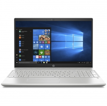 Portátil HP Pavilion 15-cs3004ns con i7, 16GB, 256GB + 1TB, GeForce MX250 2GB, 39,62 cm - 15,6""