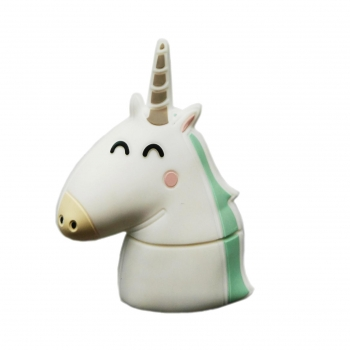 Memoria USB MR. Wonderful Unicornio 16GB