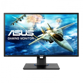 Monitor Gaming Asus VG245HE 60,96cm - 24''