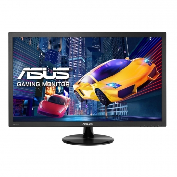 Monitor Gaming Asus VP228HE 54,61cm - 21,5""