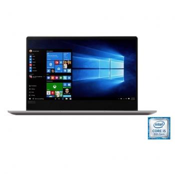 Portátil Lenovo Ideapad 720S-13IKBR con i5, 8GB, 256GB, 33,78 cm - 13,3