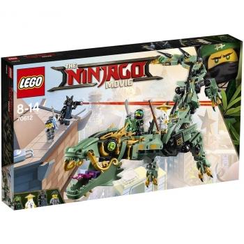 Todos tus juguetes Lego ninjago - Carrefour.es