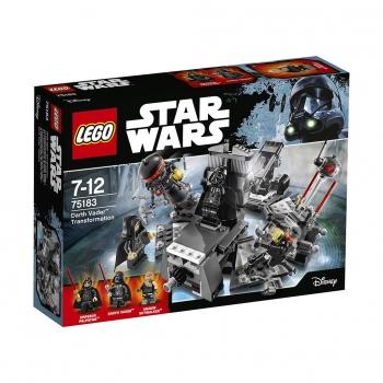 Juguetes de Star Wars con las Mejores OFERTAS en Carrefour.es